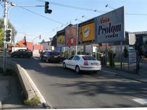 Bilbord Beograd BG-0100c