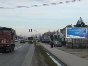 Bilbord Beograd BG-298a