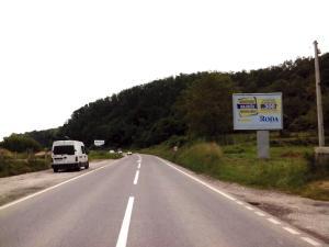 Bilbord Čačak ČA-44