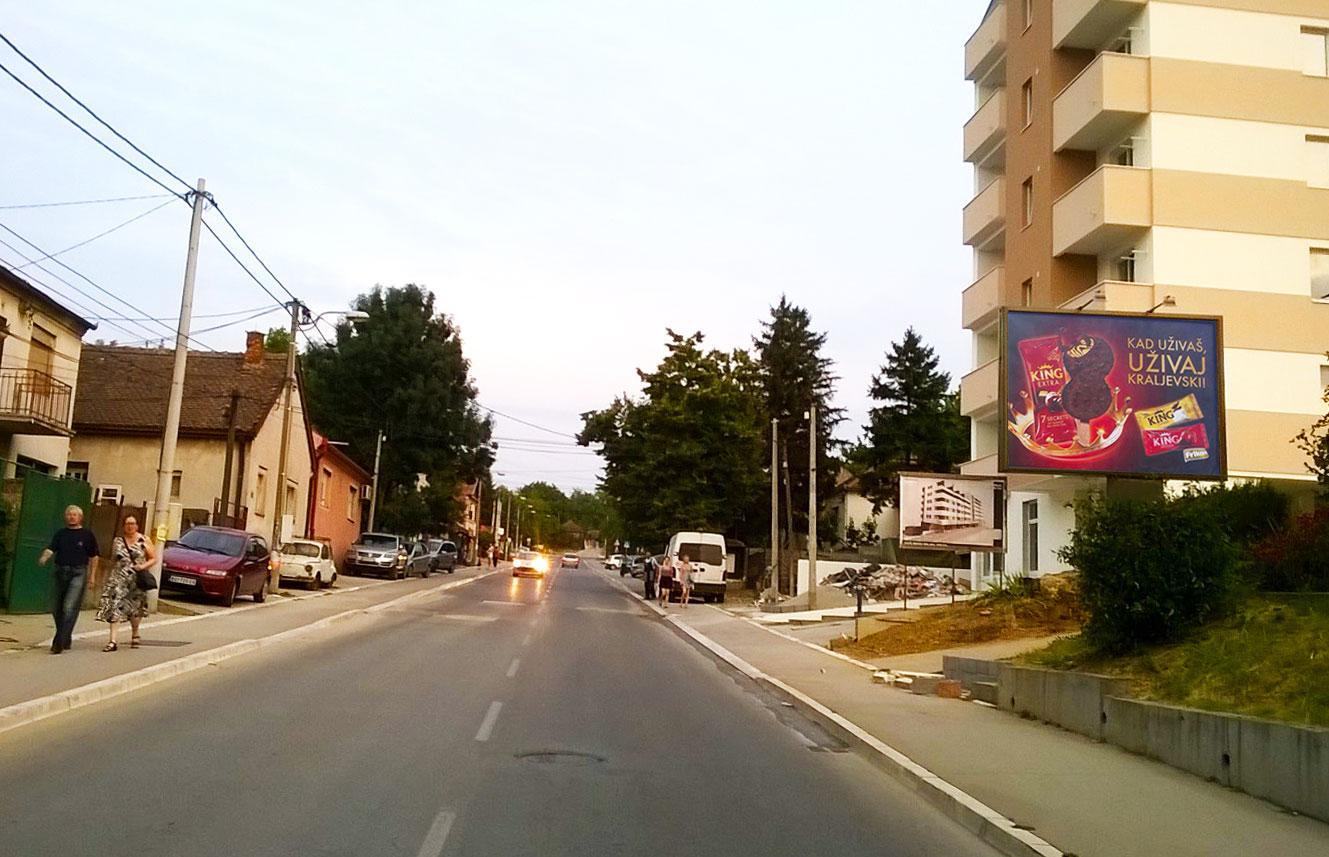 Bilbord Smederevo SD-91