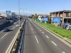 Bilbord Beograd BG-490