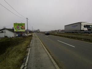Bilbord Bujanovac BU-03
