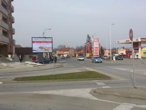 Bilbord Čačak ČA-04