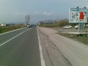Bilbord Čačak ČA-13