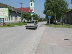 Bilbord Feketić FK-002
