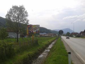 Bilbord Ivanjica IV-02