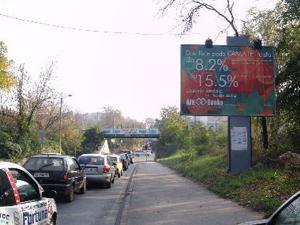 Bilbord Niš NI-45
