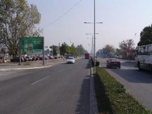 Bilbord Niš NI-03
