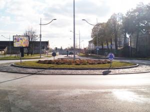 Bilbord Sremska Mitrovica SM-14
