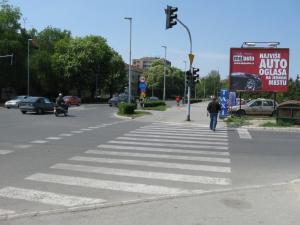 Bilbord Subotica SU-36