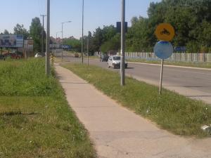 Bilbord Subotica SU-006