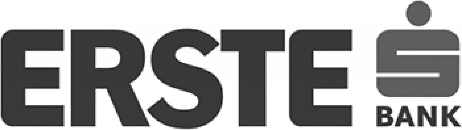 Bilbord za kompaniju Erste bank