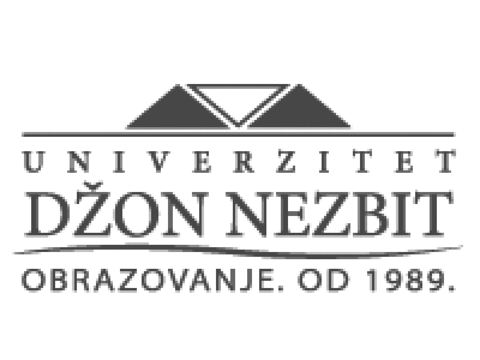 Bilbord za kompaniju Dzon Nezbit