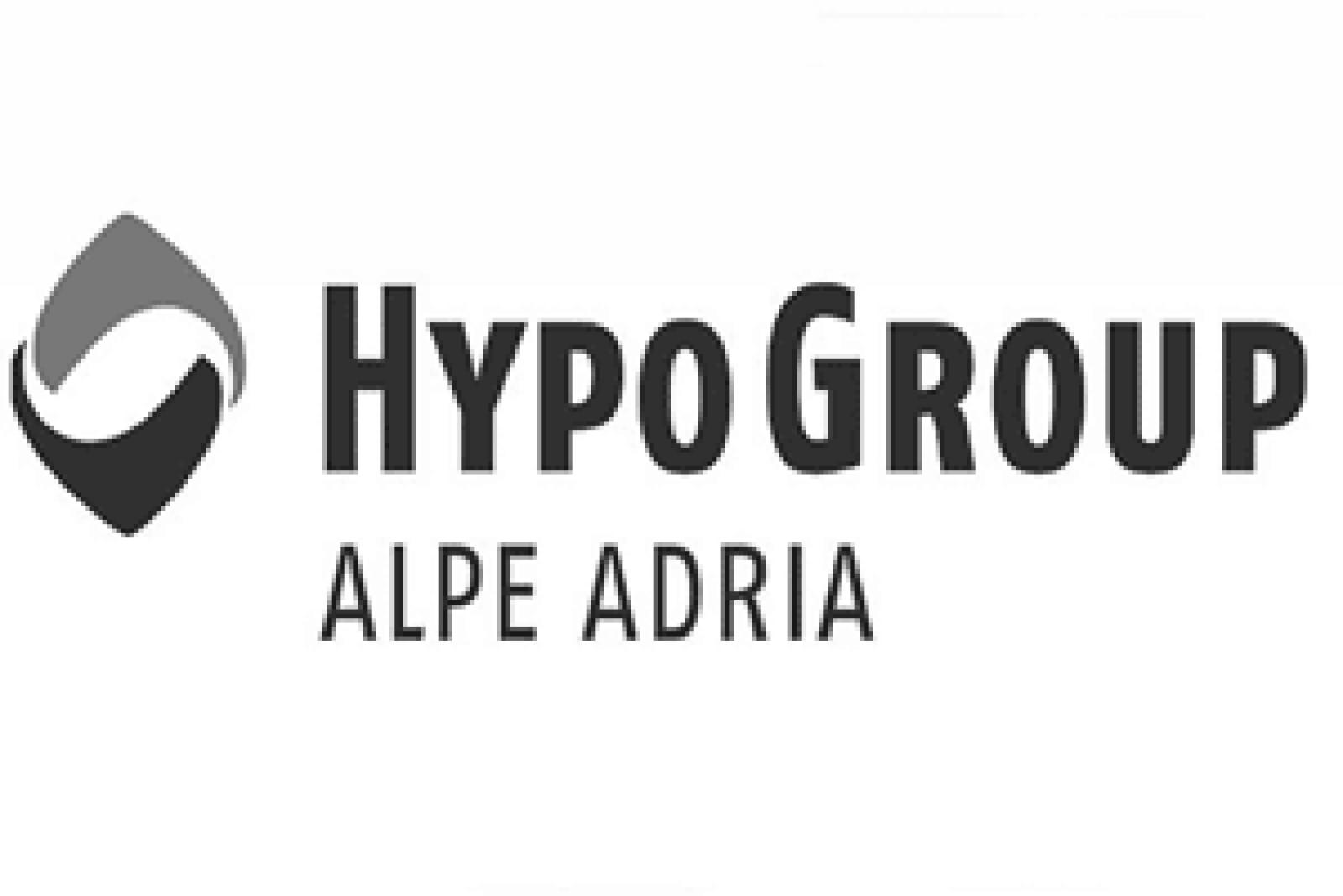 Bilbord za kompaniju Hypo Group