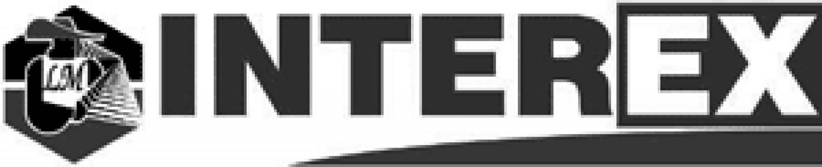 Bilbord za kompaniju Interex
