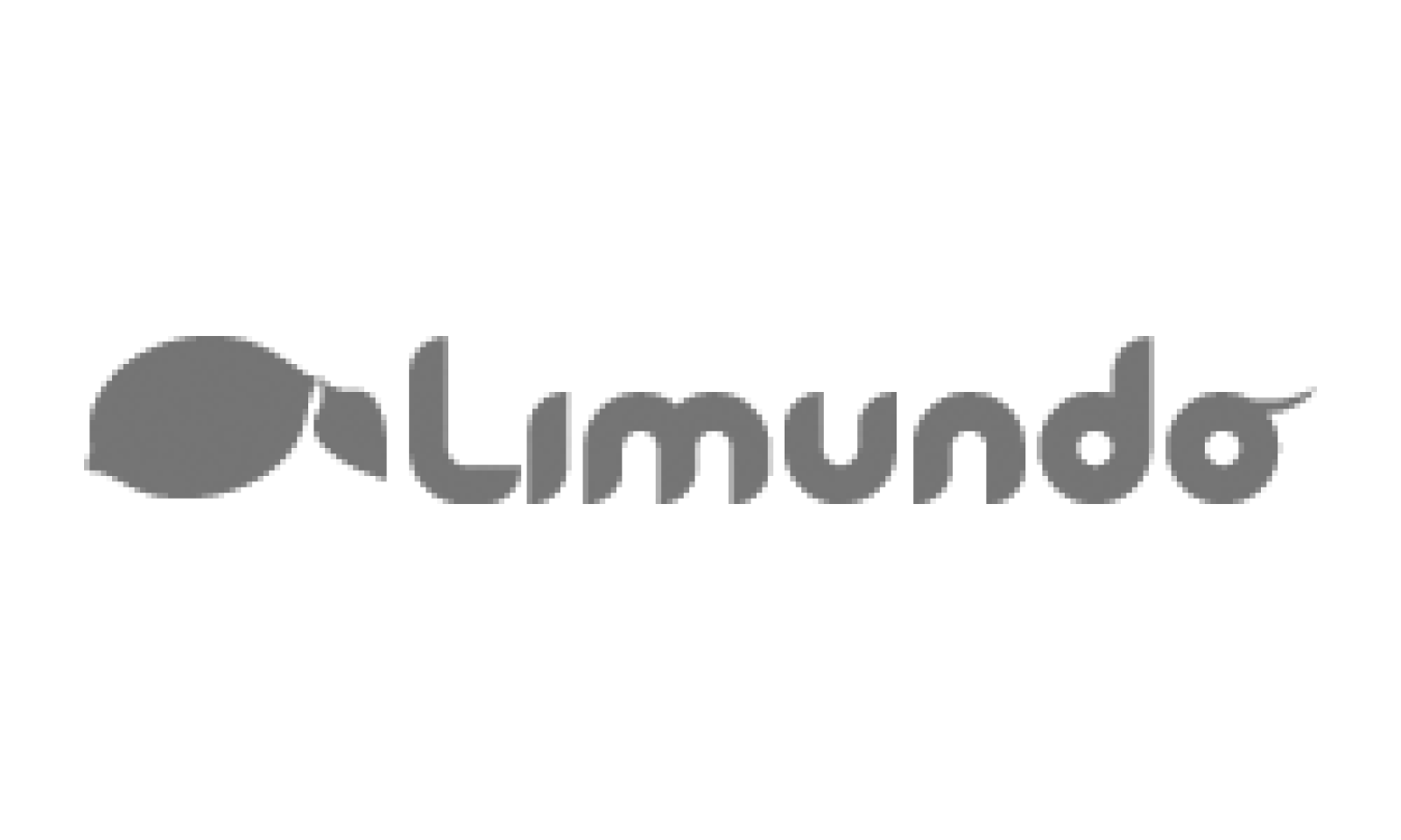 Bilbord za kompaniju Limundo