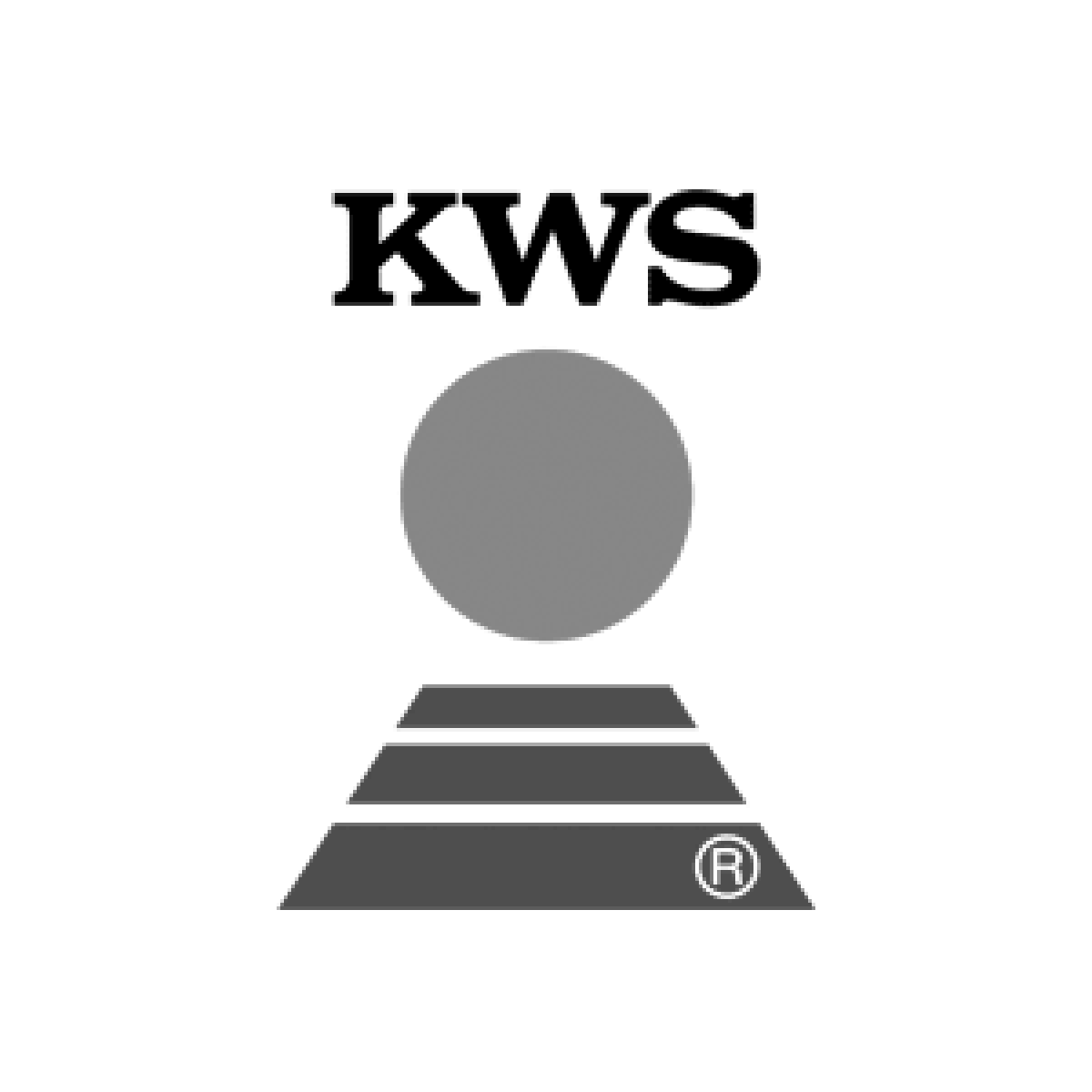 Bilbord za kompaniju KWS