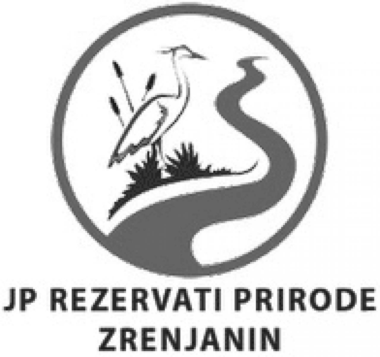 Bilbord za kompaniju RP Zrenjanin