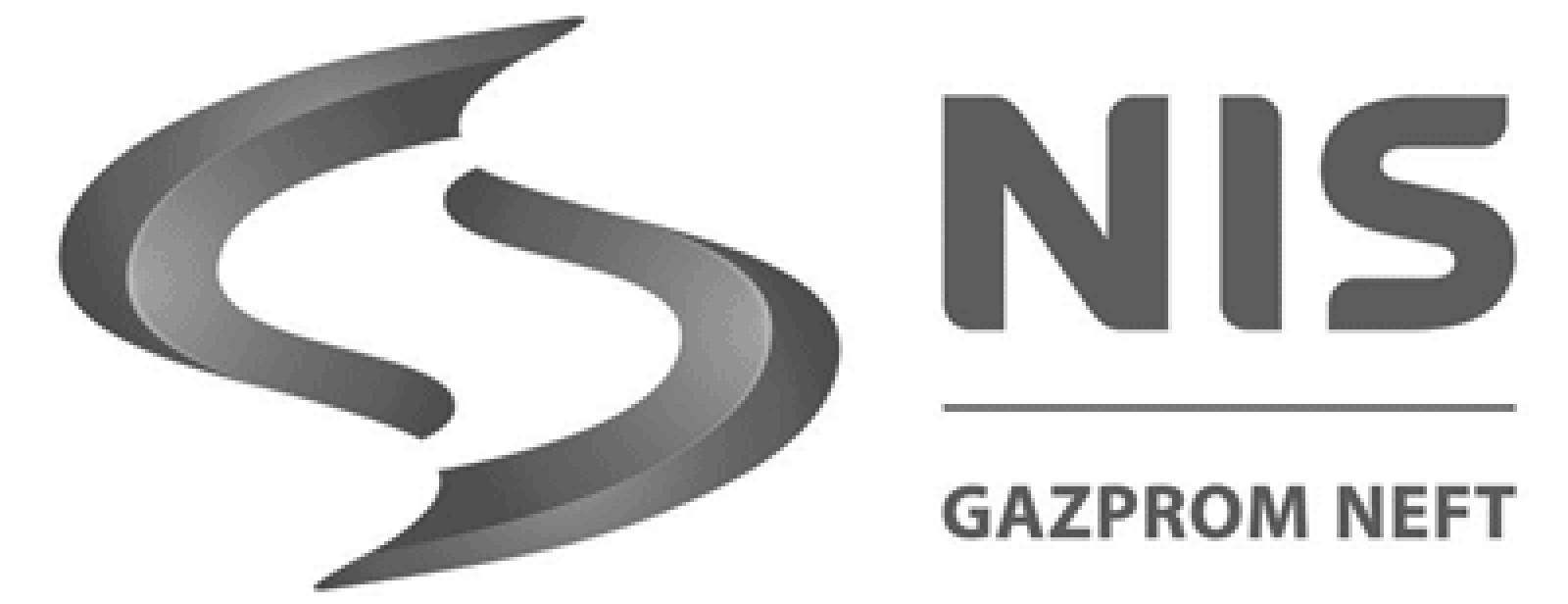 Bilbord za kompaniju NIS