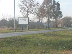 Bilbord Beograd BG-04a