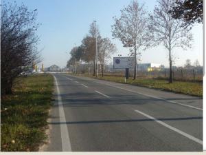 Bilbord Beograd BG-04b