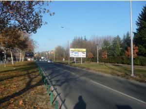 Bilbord Beograd BG-103b