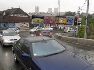 Bilbord Beograd BG-0100a