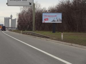 Bilbord Beograd BG-16b