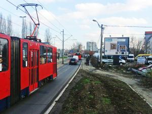Bilbord Beograd BG-398