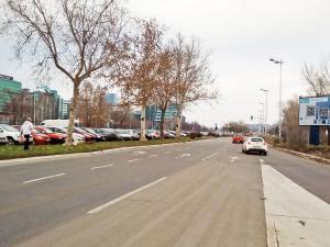 Bilbord Beograd BG-450