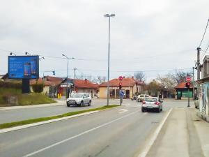 Bilbord Kruševac KS-18
