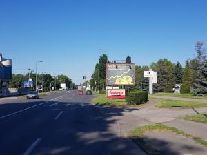 Bilbord Subotica SU-44