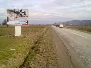 Bilbord Leskovac LE-03b