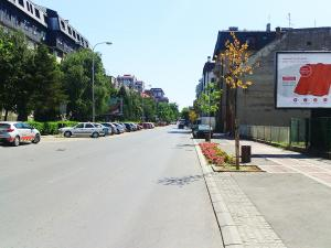 Bilbord Smederevo SD-93