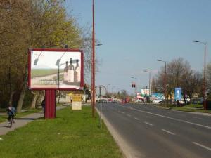Bilbord Subotica SU-09