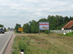 Bilbord Subotica SU-48