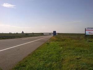 Bilbord Subotica SU-65