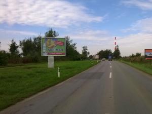 Bilbord Zrenjanin ZR-04