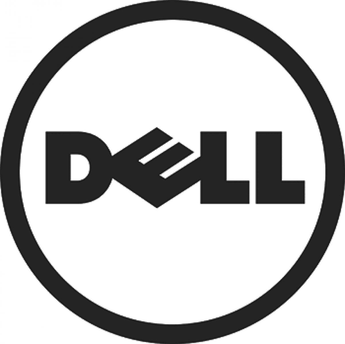 Bilbord za kompaniju Dell