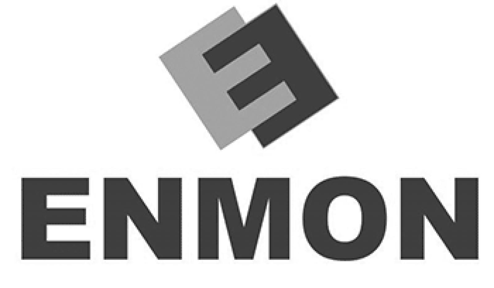 Bilbord za kompaniju Enmon