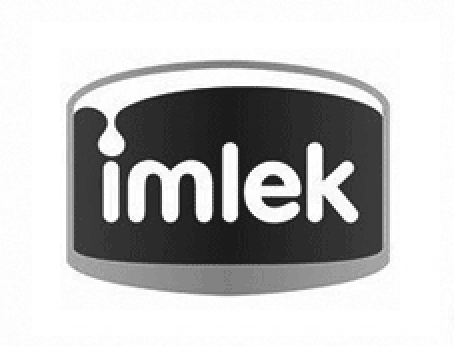 Bilbord za kompaniju Imlek