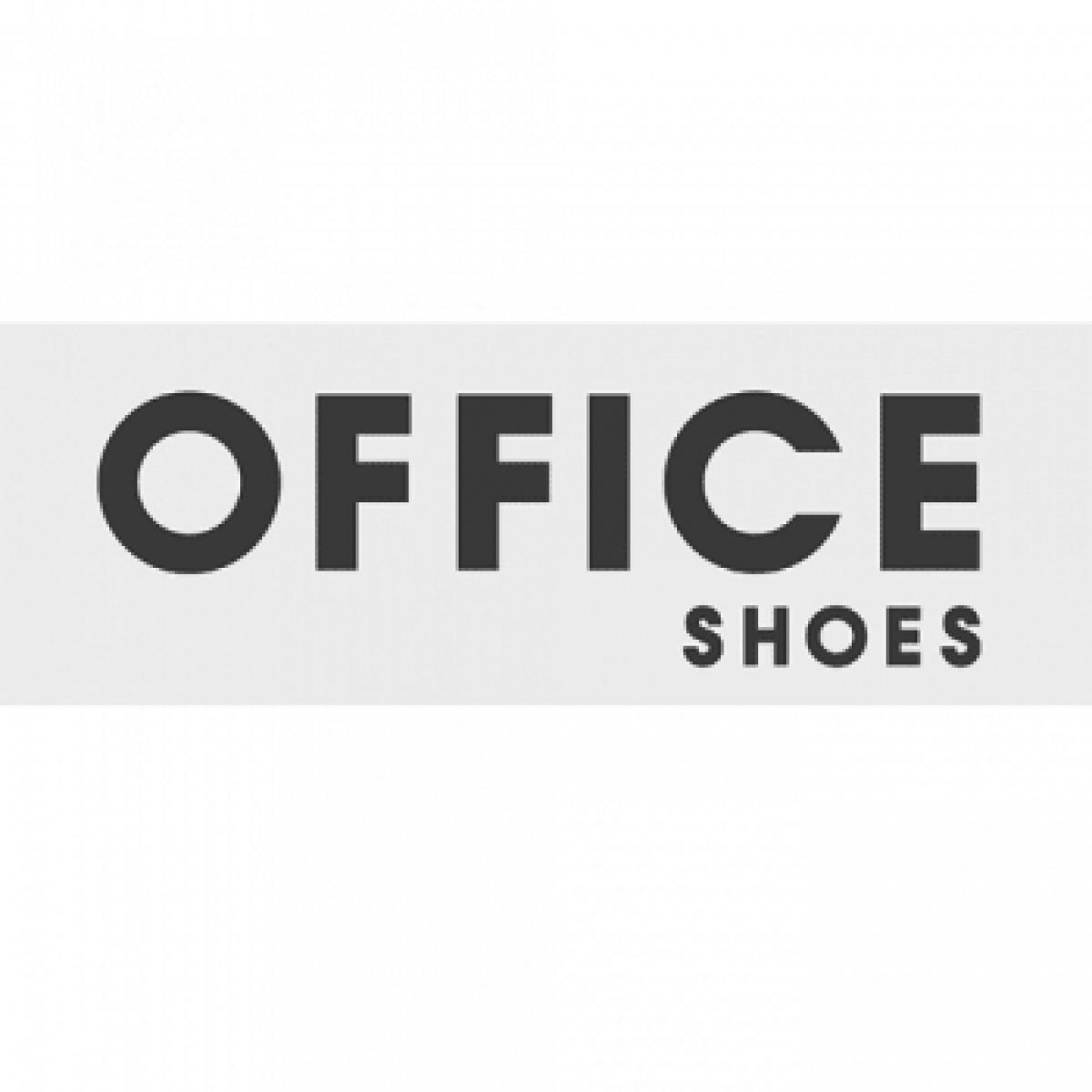 Bilbord za kompaniju Office shoes