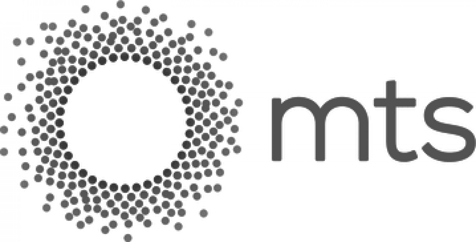 Bilbord za kompaniju MTS