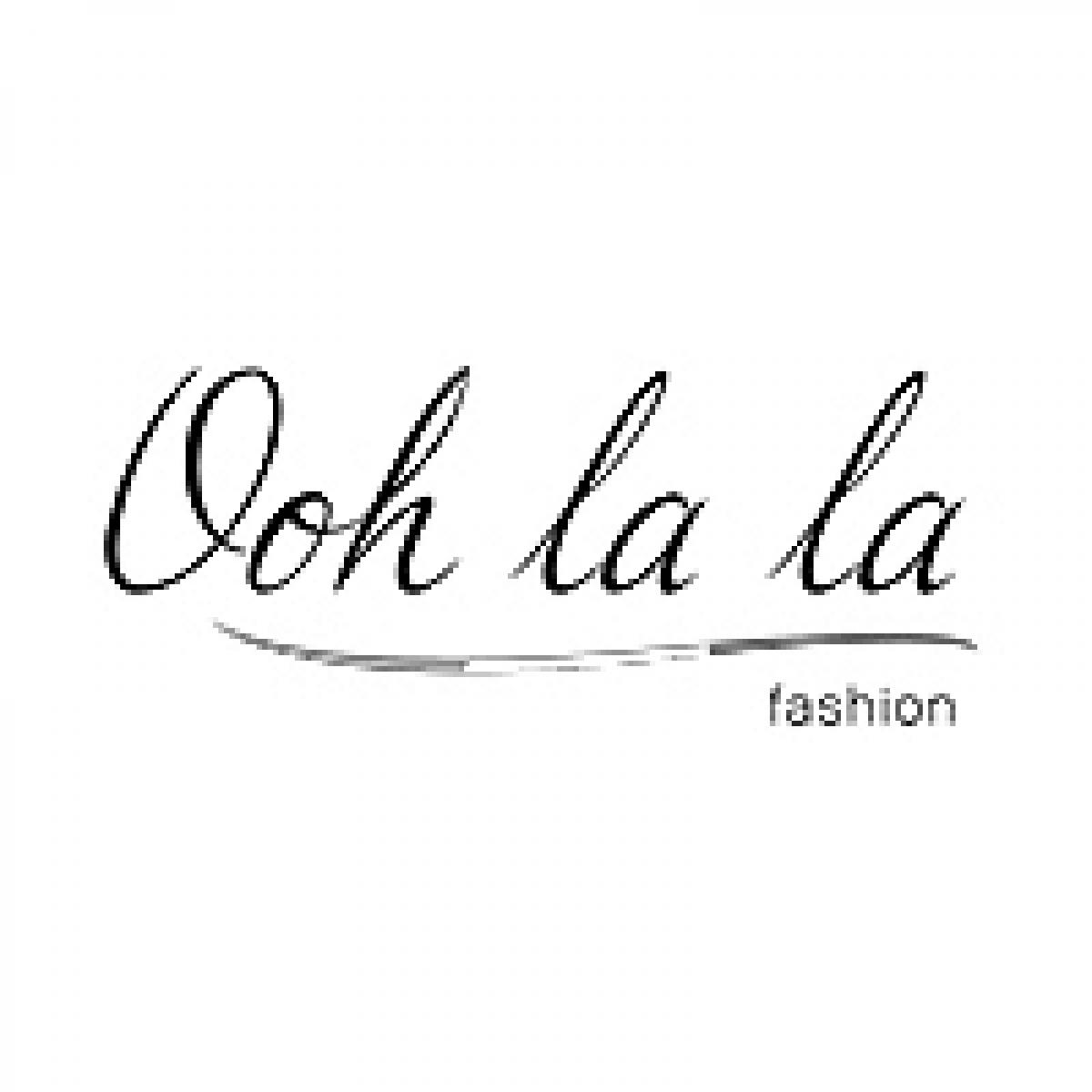 Bilbord za kompaniju Ooh la la