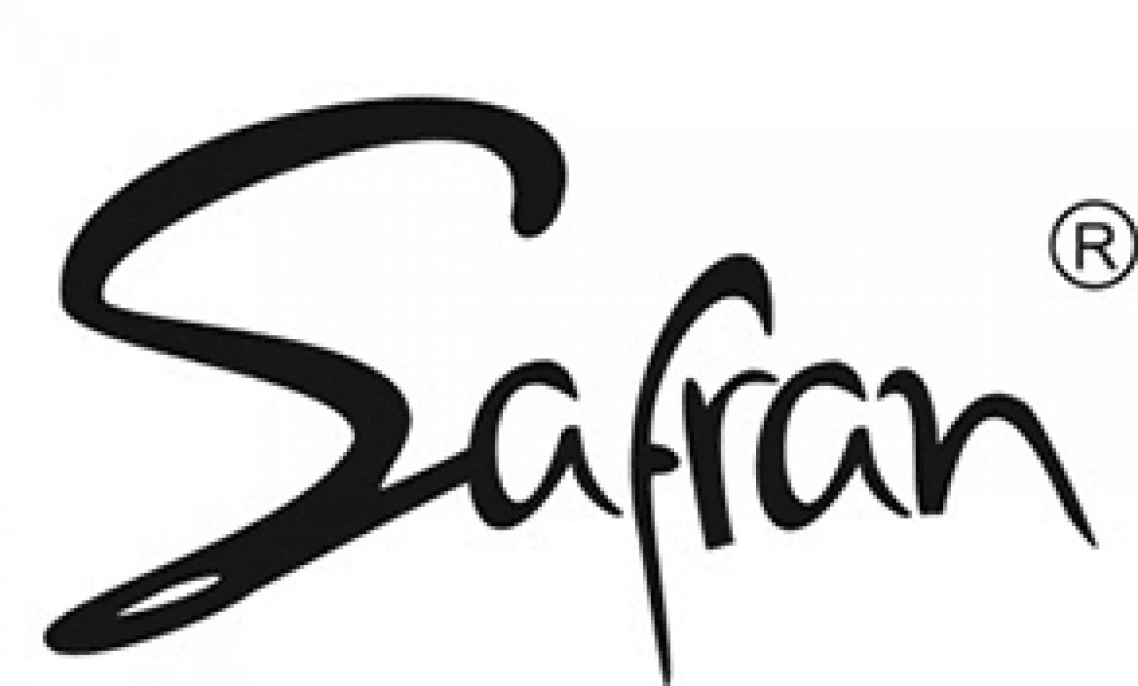 Bilbord za kompaniju Safran