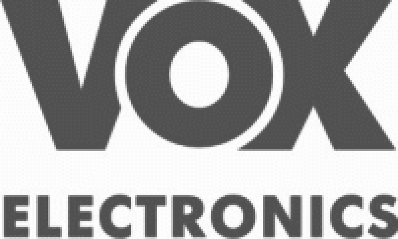 Bilbord za kompaniju VOX