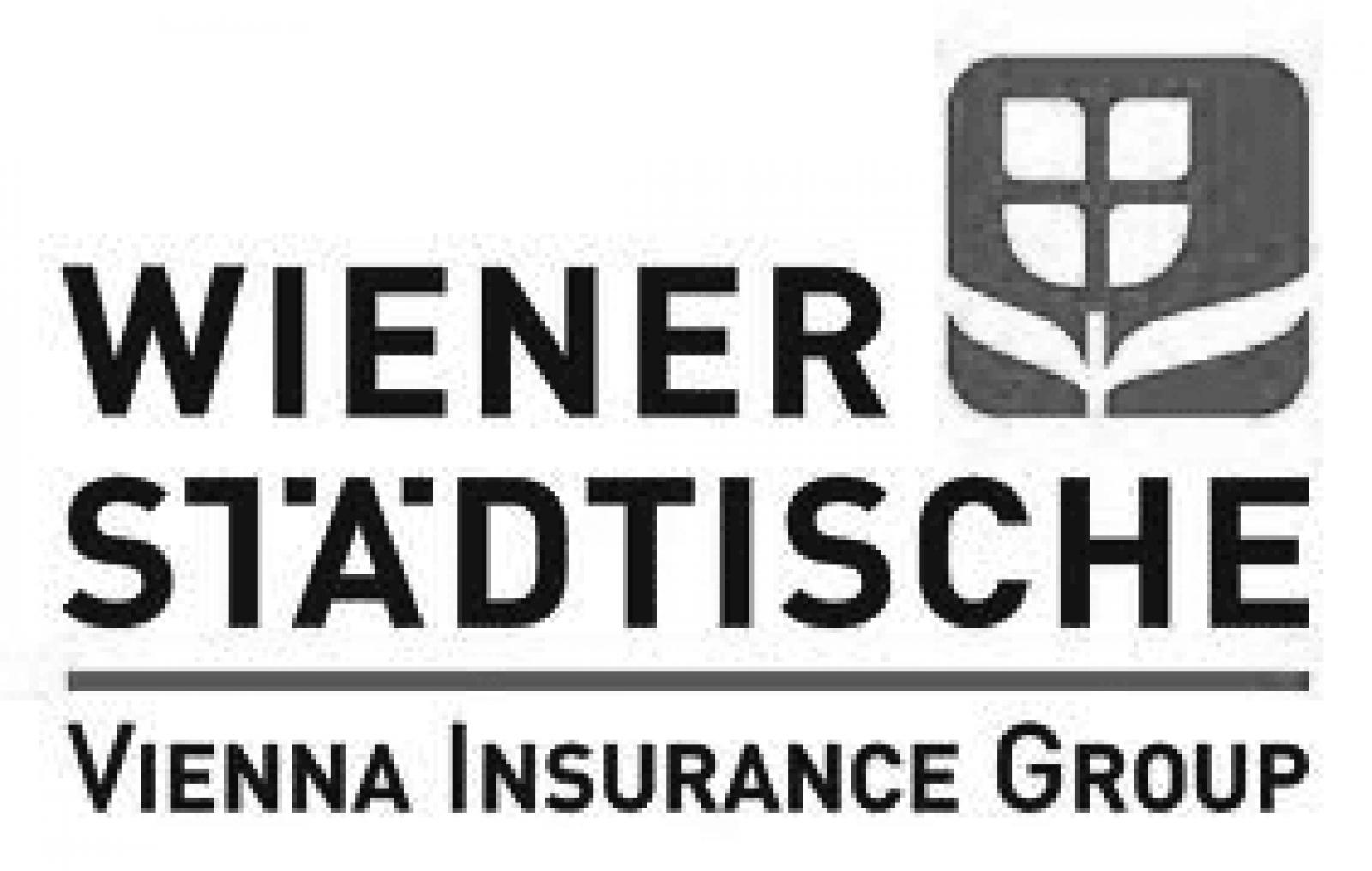 Bilbord za kompaniju Wiener Stedise